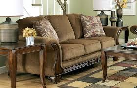 Mission Sleeper Sofa Mission Style Loveseat Elkar Club