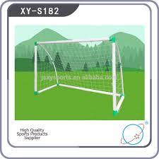 wholesale kids sports net online buy best kids sports net from