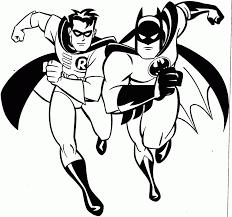 superman batman coloring pages ezshowerkit ezshowerkit