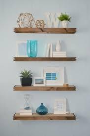 best 25 floating shelves bedroom ideas on pinterest floating