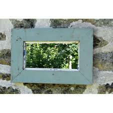 Picture Frames Made From Old Barn Wood Made From Reclaimed Wood From Old Tanzanian Boats Or From House
