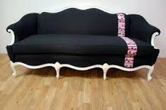vintage sofas and chairs antique swedish biedermeier sofa upholstered vinterior london
