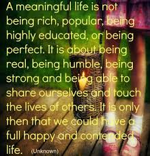 Perfect Love Quote by Perfect Being Humble Quotes 15 In Love Quote With Being Humble