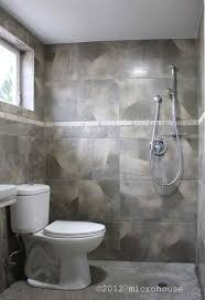 images about extension on pinterest wet rooms compact kitchen and