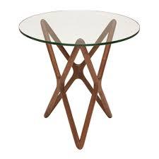 side tables modern design sofas