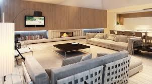 livingroom layout modern living room layout interior design ideas