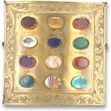 ephod stones ephod stones with 12 tribe names on them exodus bible book