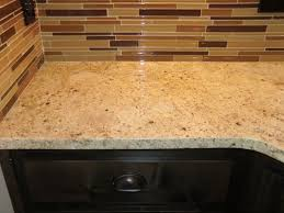 Kitchen Backsplash Lowes Kitchen Kitchen Update Add A Glass Tile Backsplash Hgtv Lowes