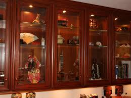 Kitchen Cabinets Door Fronts by Kitchen Decor Tips Creative Corner Kitchen Cabinets For Design