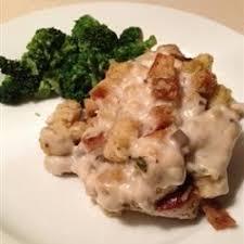 stuffed pork chops i recipe allrecipes com