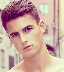 regueler hair cut for men 80 cool enough side swept hairstyle for men