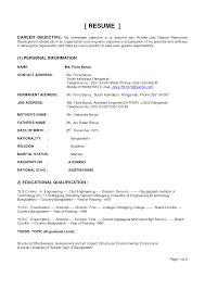 sle resume for mechanical engineer technicians letter of resignation mechanical engineering resume objective sle krida info