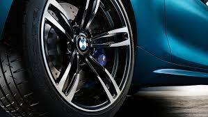20 m light alloy double spoke wheels style 469m bmw m2 coupé design brisbane bmw