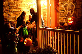 halloween 2015 safety tips for kids law office of neil flit