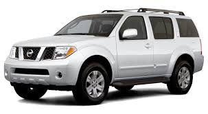 2017 nissan pathfinder pearl white amazon com 2007 nissan pathfinder reviews images and specs