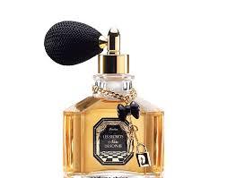 si e social guerlain perfume shrine les secrets de by guerlain fragrance