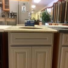 deco kitchen cabinet u0026 bath 90 photos u0026 35 reviews kitchen