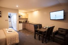 one bedroom apartments christchurch luxury apartment qualmark 5 star 1 bedroom apartment