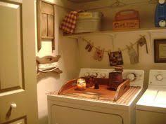 Primitive Laundry Room Decor Home Depot Raffia Ribbon Ul 160 5 Room Colors Pinterest