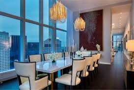 Restaurant Dining Room Design Luxury Dining Room Design Ideas U0026 Pictures Zillow Digs Zillow