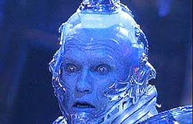 Mr Freeze Meme - mr freeze meme 28 images its freezing meme memes saturday