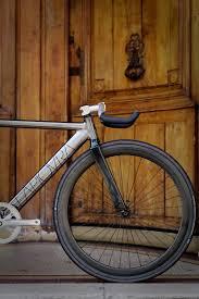 healthier lifestyles nicolai apartmentsnicolai apartments bike
