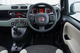 renault climber interior fiat panda 4 4 chris lilly