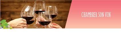 chambrer un vin conseil la dégustation du vin intermarche belgique