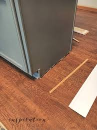 kitchen cabinet baseboards how to add molding to cabinets for a gorgeous finish