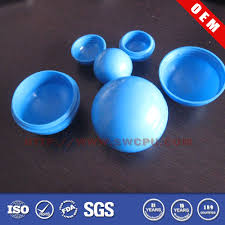 large plastic large plastic suppliers and