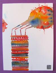 create birthday cards the chocolate muffin tree inspiration to create birthday cards
