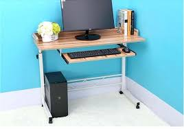 bureau but pas cher ordinateur portable but portable but but bureau bureau d portable