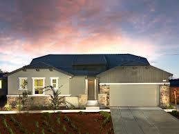 new home communities in sacramento ca meritage homes the madison model home the madison model home