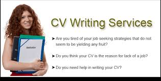images about CV Templates on Pinterest Band FM Foz Read Actual Resumes Written By The Top   Professional Resume Writers  amp  Services See Why ResumeWritingGroup Com Was Ranked    Among Resume Writers In This