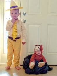 Bob Builder Toddler Halloween Costume Mattel U0027s Mary Poppin Bert Jane Banks U0026 Michael Bank Jolly