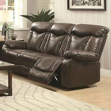 coaster transitional sofa sets ebay