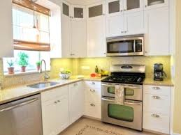 condo kitchen ideas image of cool modern kitchen ideas for small