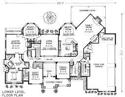 Addams Family Mansion Floor Plan Unique Victorian Mansion Floor Plans I Intended Inspiration