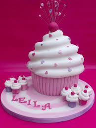 birthday cake with cupcakes image inspiration of cake and