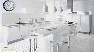 cuisine laqué blanc cuisine laqué blanc meuble bas design laqué fresh cuisine