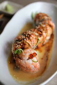cuisine b isao fusion japanese sushi restaurant in exceeded my