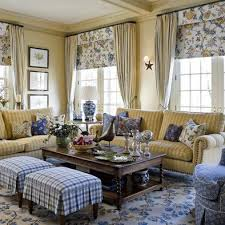 country livingrooms 15 warm and cozy country inspired living room design ideas
