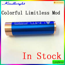 Raptor 2015 Price Best 2015 Wholesale Price New Arrival Limitless Mod Incubus Box