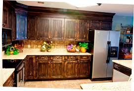 diy kitchen cabinets refacing ideas a beginner