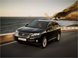 2013 lexus rx 350 fwd review 2013 lexus rx350 fwd review u0026 great choice for the conservative