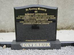 prices of headstones headstone prices black granite headstone with recessed bullnose