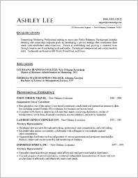 professional resume template word document resume template word document singapore resume resume exles