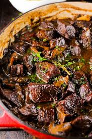 ina beef stew best 25 beef and mushroom stew ideas on pinterest thick beef