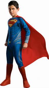 superheroes halloween costumes superhero halloween costumes inspired by blockbuster films