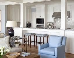 100 beach cottage home decor beach house kitchen designs